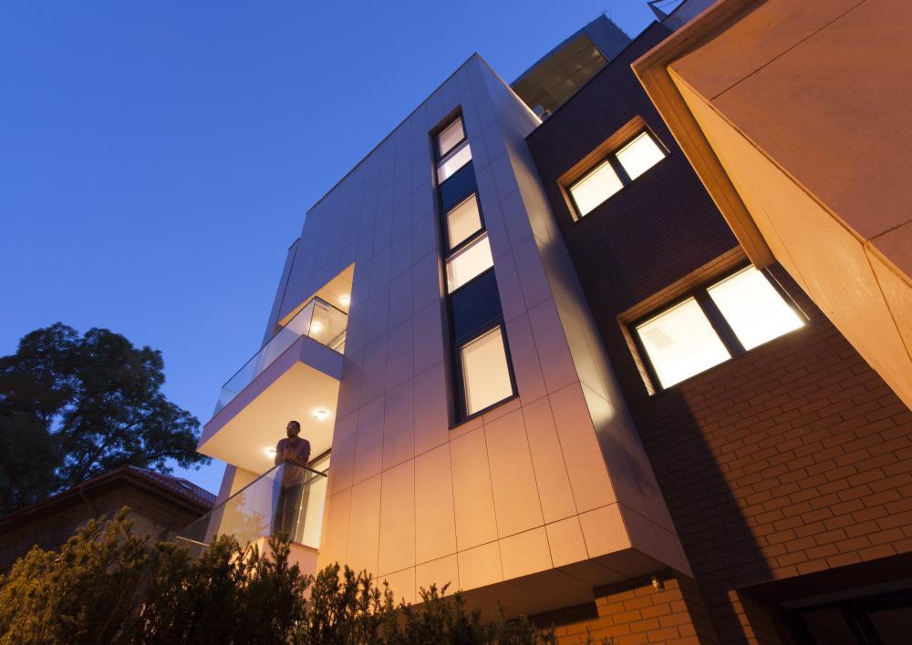 https://nbc-arhitect.ro/wp-content/uploads/2020/10/NBC-Arhitect-_-Petofi-Sandor-_-Housing-_-exterior_5.jpg