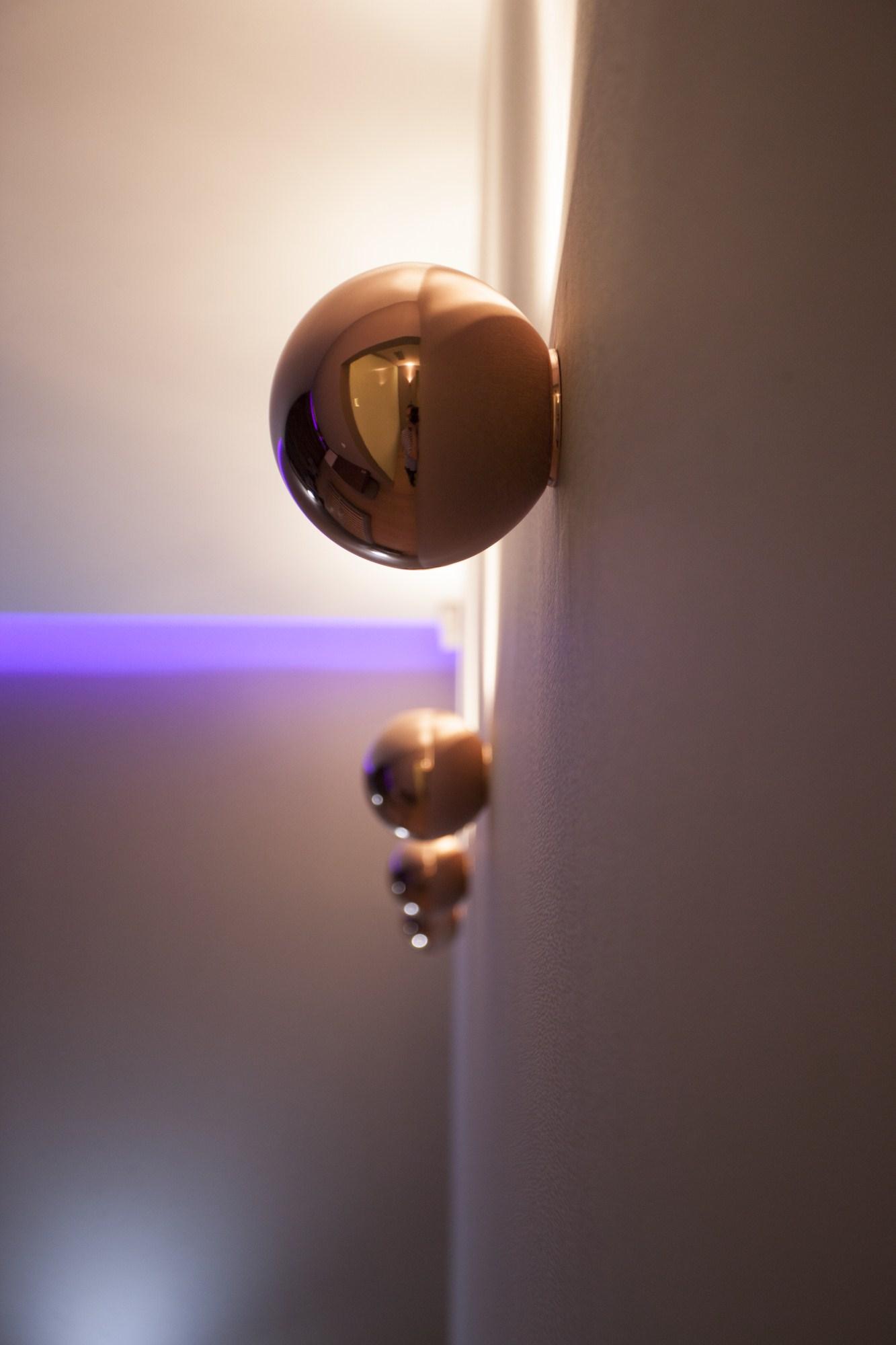 https://nbc-arhitect.ro/wp-content/uploads/2020/10/NBC-Arhitect-_-Petofi-Sandor-_-Housing-_-interior-design_1.jpg