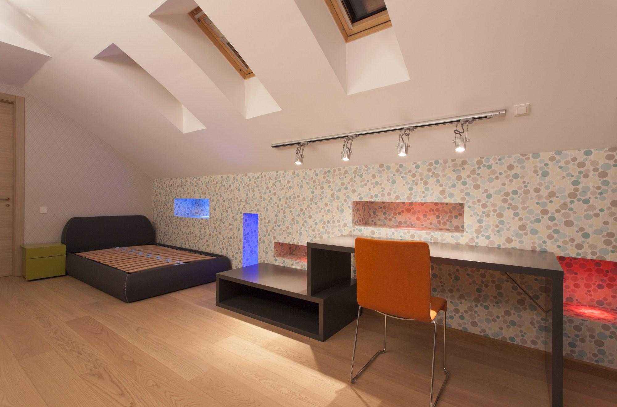 https://nbc-arhitect.ro/wp-content/uploads/2020/10/NBC-Arhitect-_-Petofi-Sandor-_-Housing-_-interior-design_10.jpg