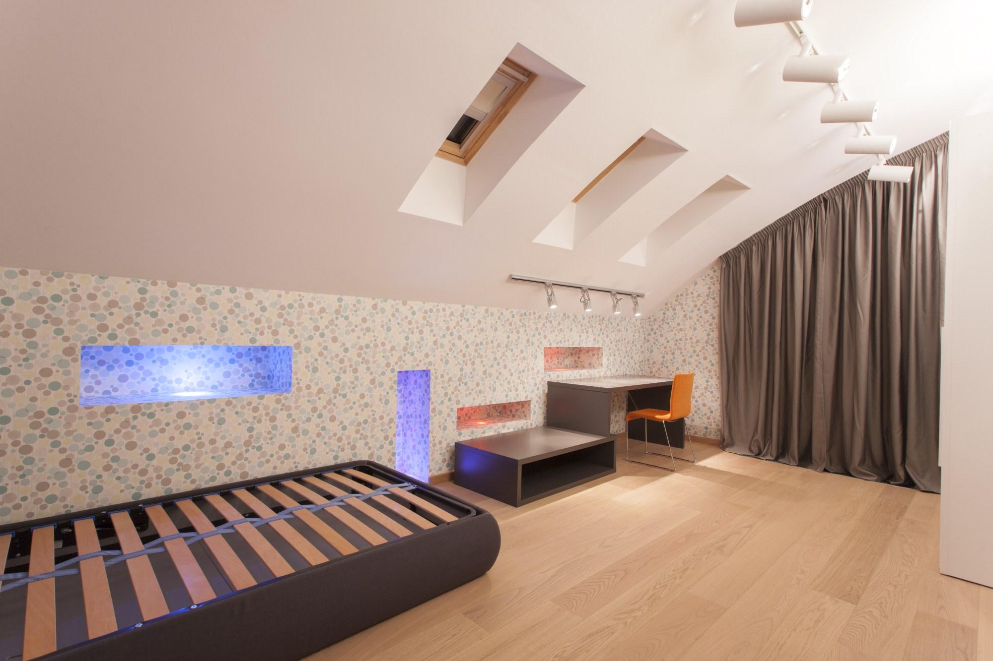 https://nbc-arhitect.ro/wp-content/uploads/2020/10/NBC-Arhitect-_-Petofi-Sandor-_-Housing-_-interior-design_11.jpg