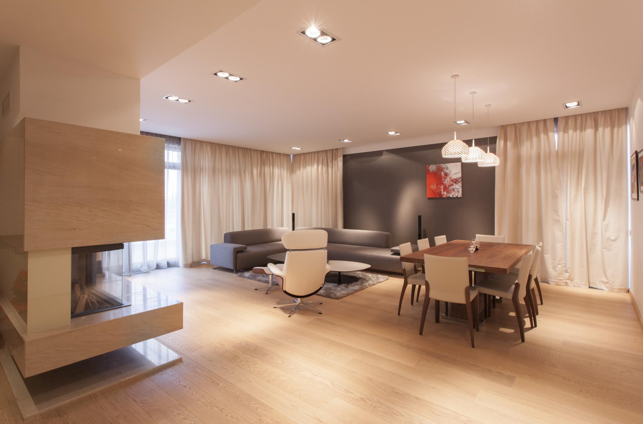 https://nbc-arhitect.ro/wp-content/uploads/2020/10/NBC-Arhitect-_-Petofi-Sandor-_-Housing-_-interior-design_12.jpg