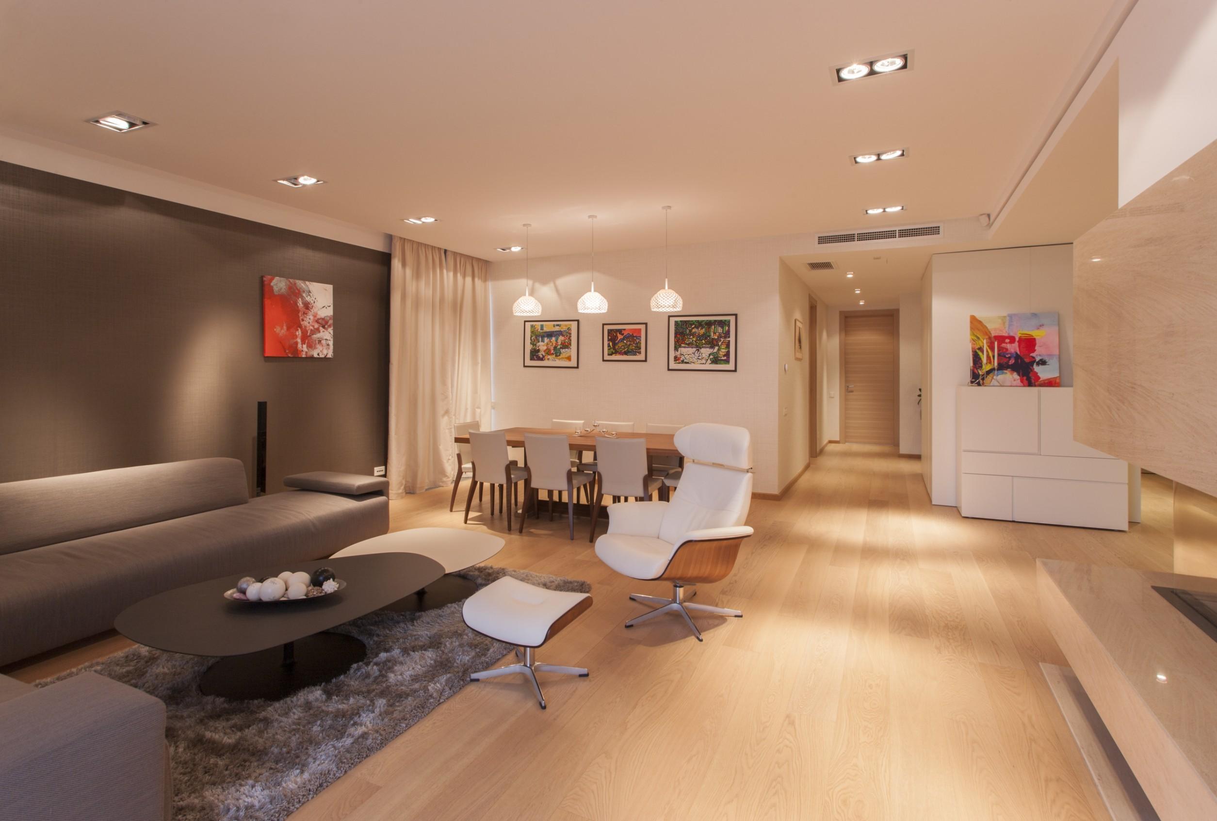 https://nbc-arhitect.ro/wp-content/uploads/2020/10/NBC-Arhitect-_-Petofi-Sandor-_-Housing-_-interior-design_13.jpg