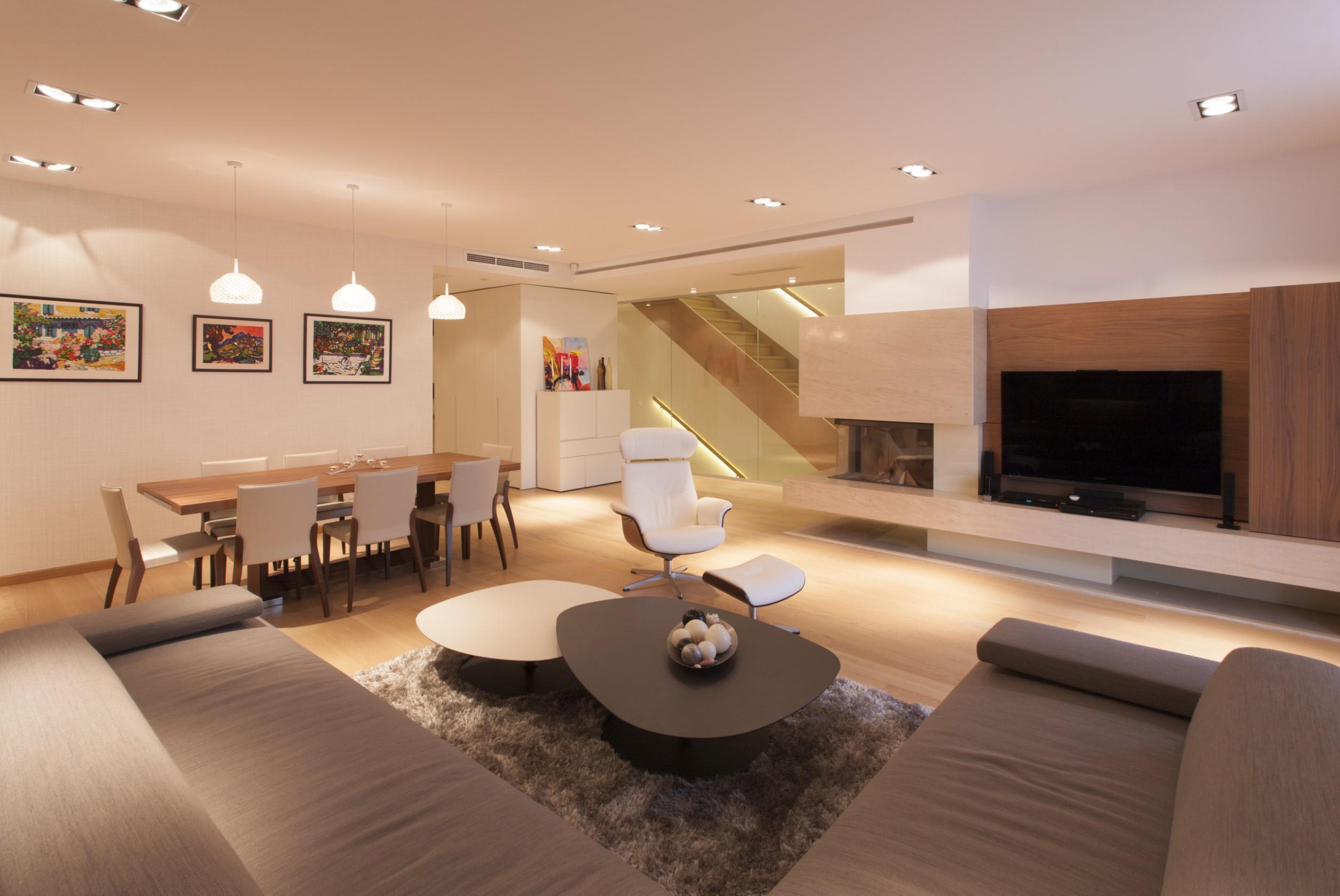 https://nbc-arhitect.ro/wp-content/uploads/2020/10/NBC-Arhitect-_-Petofi-Sandor-_-Housing-_-interior-design_14.jpg