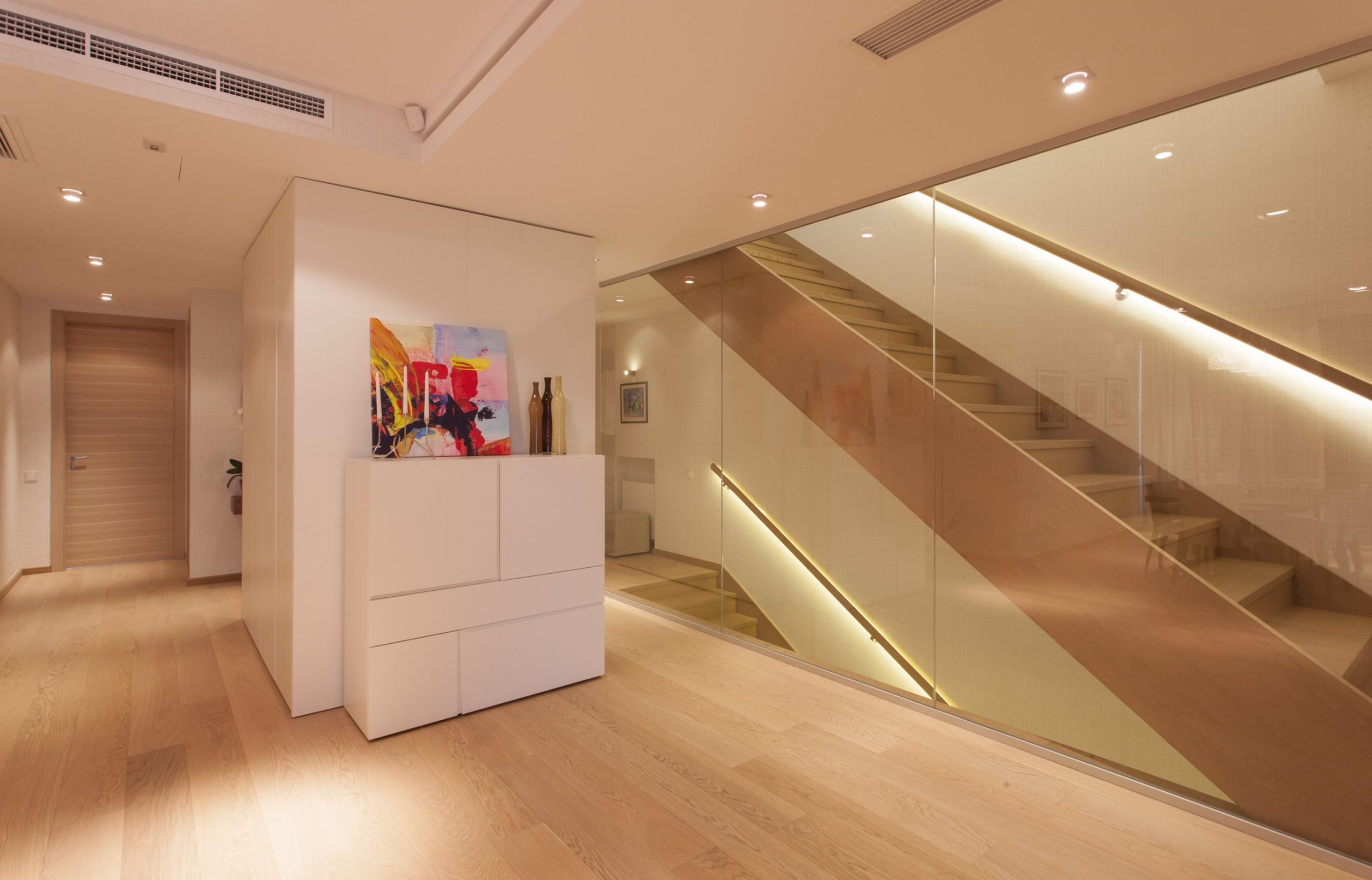 https://nbc-arhitect.ro/wp-content/uploads/2020/10/NBC-Arhitect-_-Petofi-Sandor-_-Housing-_-interior-design_15.jpg