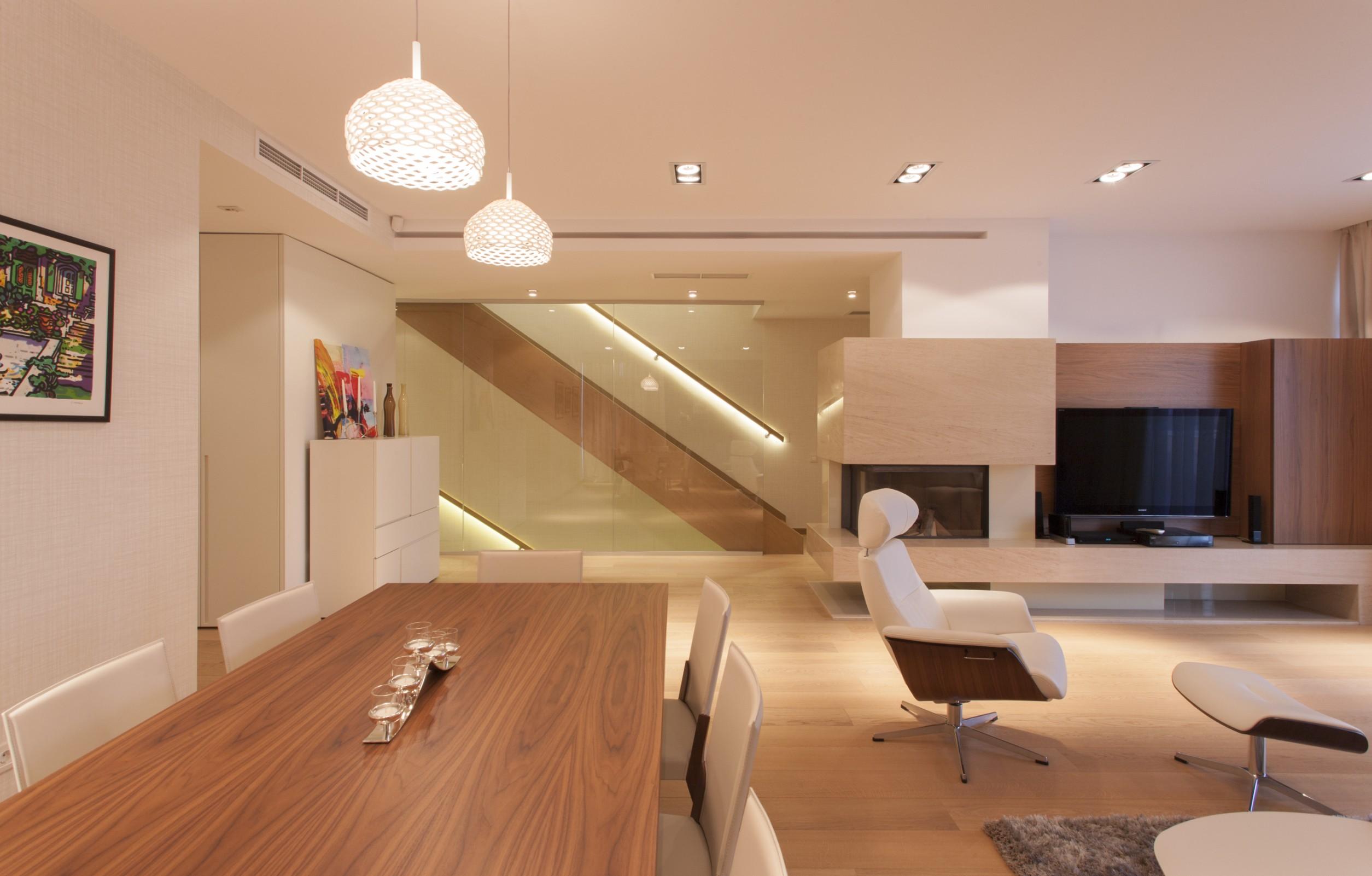 https://nbc-arhitect.ro/wp-content/uploads/2020/10/NBC-Arhitect-_-Petofi-Sandor-_-Housing-_-interior-design_16.jpg