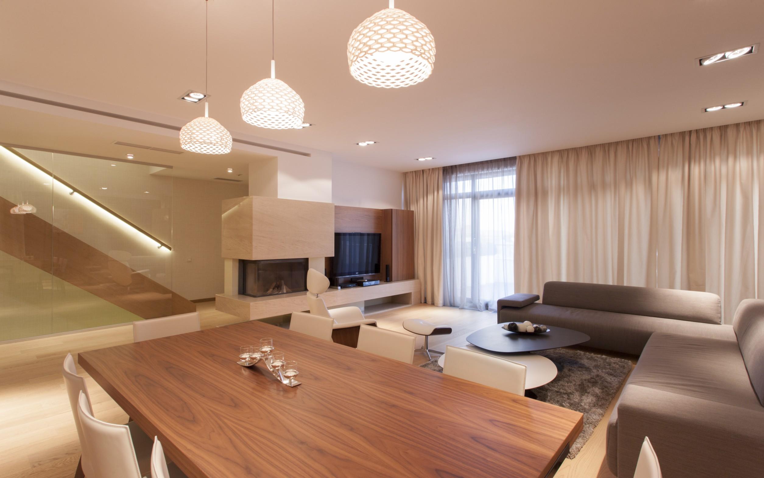 https://nbc-arhitect.ro/wp-content/uploads/2020/10/NBC-Arhitect-_-Petofi-Sandor-_-Housing-_-interior-design_17.jpg