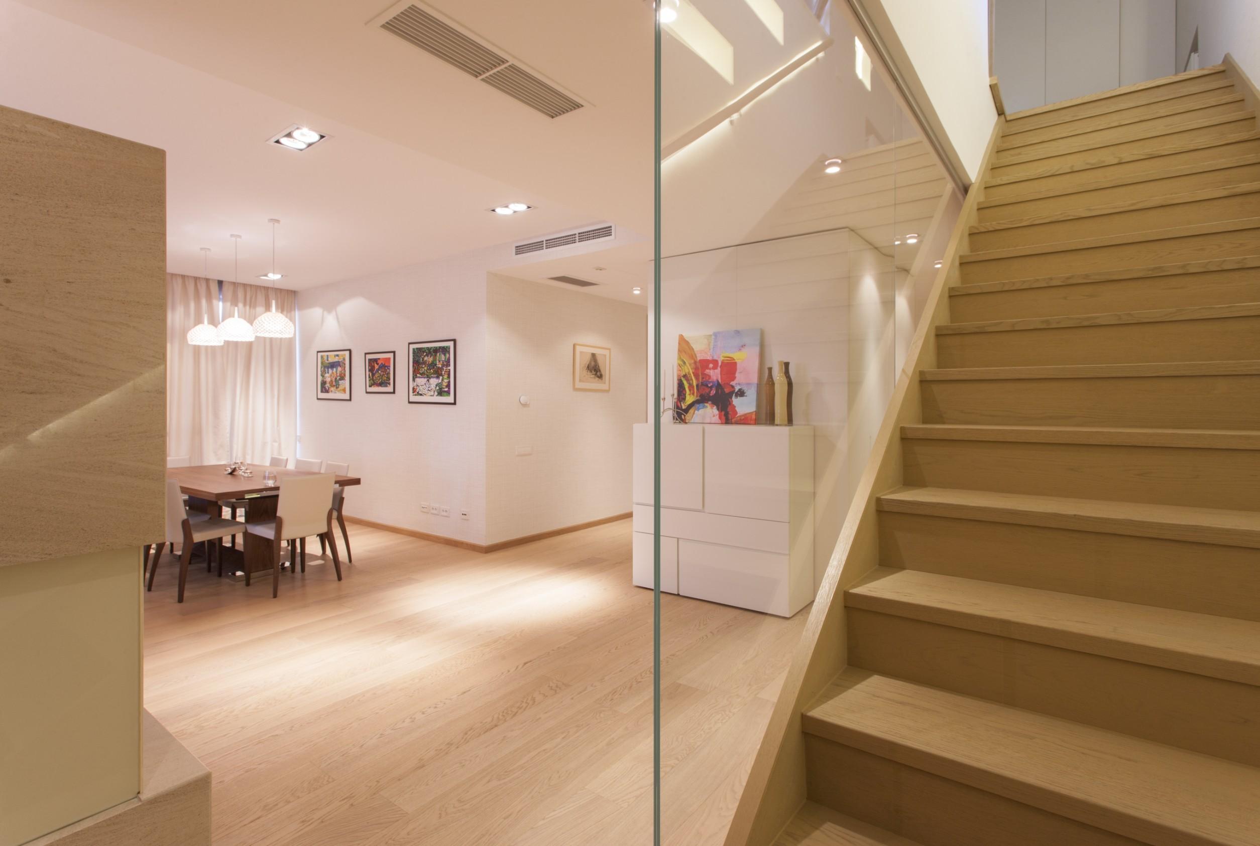 https://nbc-arhitect.ro/wp-content/uploads/2020/10/NBC-Arhitect-_-Petofi-Sandor-_-Housing-_-interior-design_18.jpg