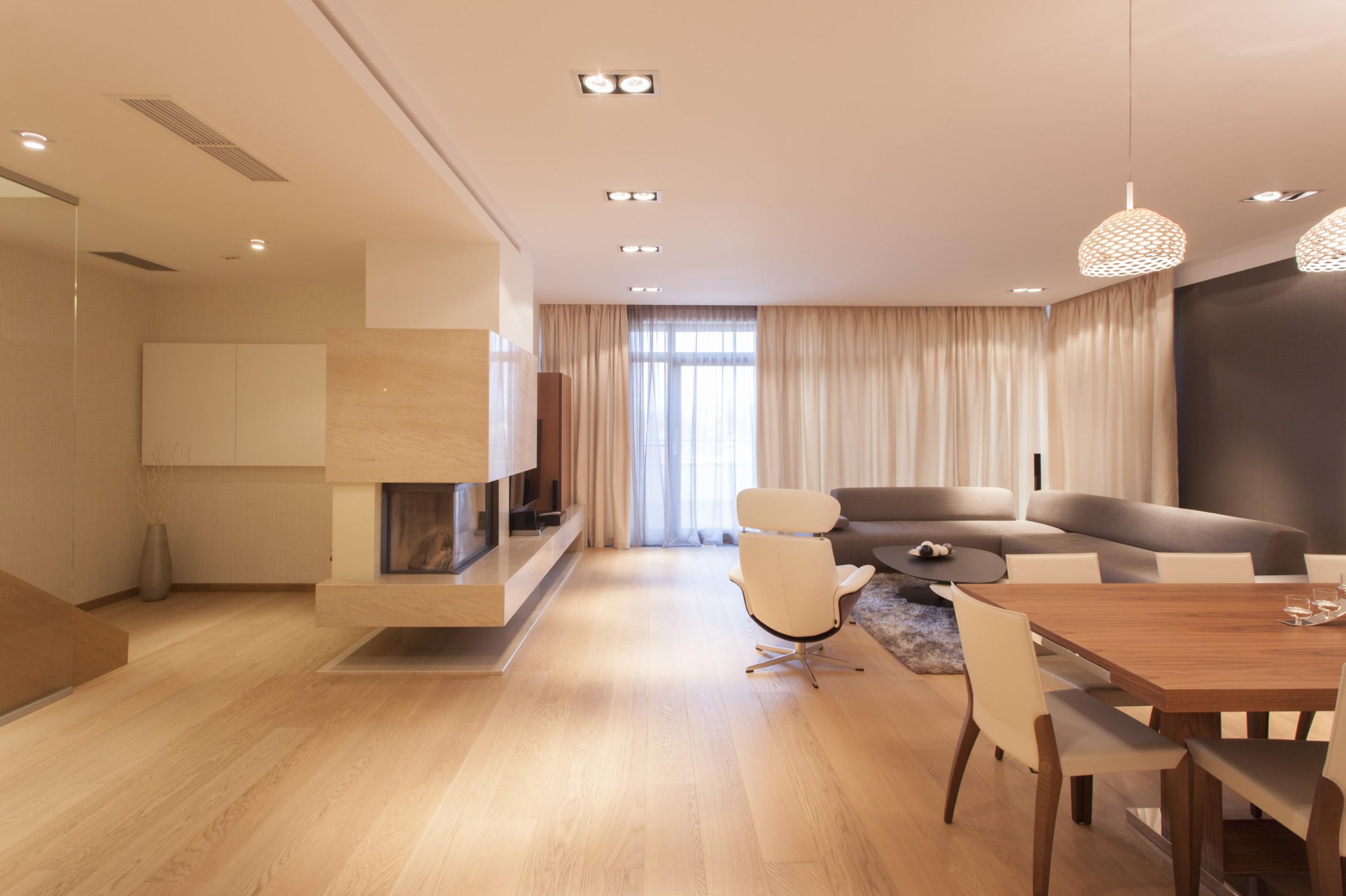 https://nbc-arhitect.ro/wp-content/uploads/2020/10/NBC-Arhitect-_-Petofi-Sandor-_-Housing-_-interior-design_19.jpg