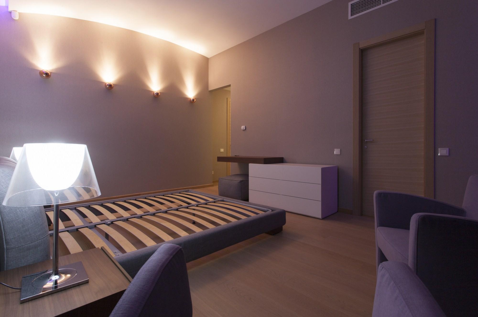 https://nbc-arhitect.ro/wp-content/uploads/2020/10/NBC-Arhitect-_-Petofi-Sandor-_-Housing-_-interior-design_2.jpg