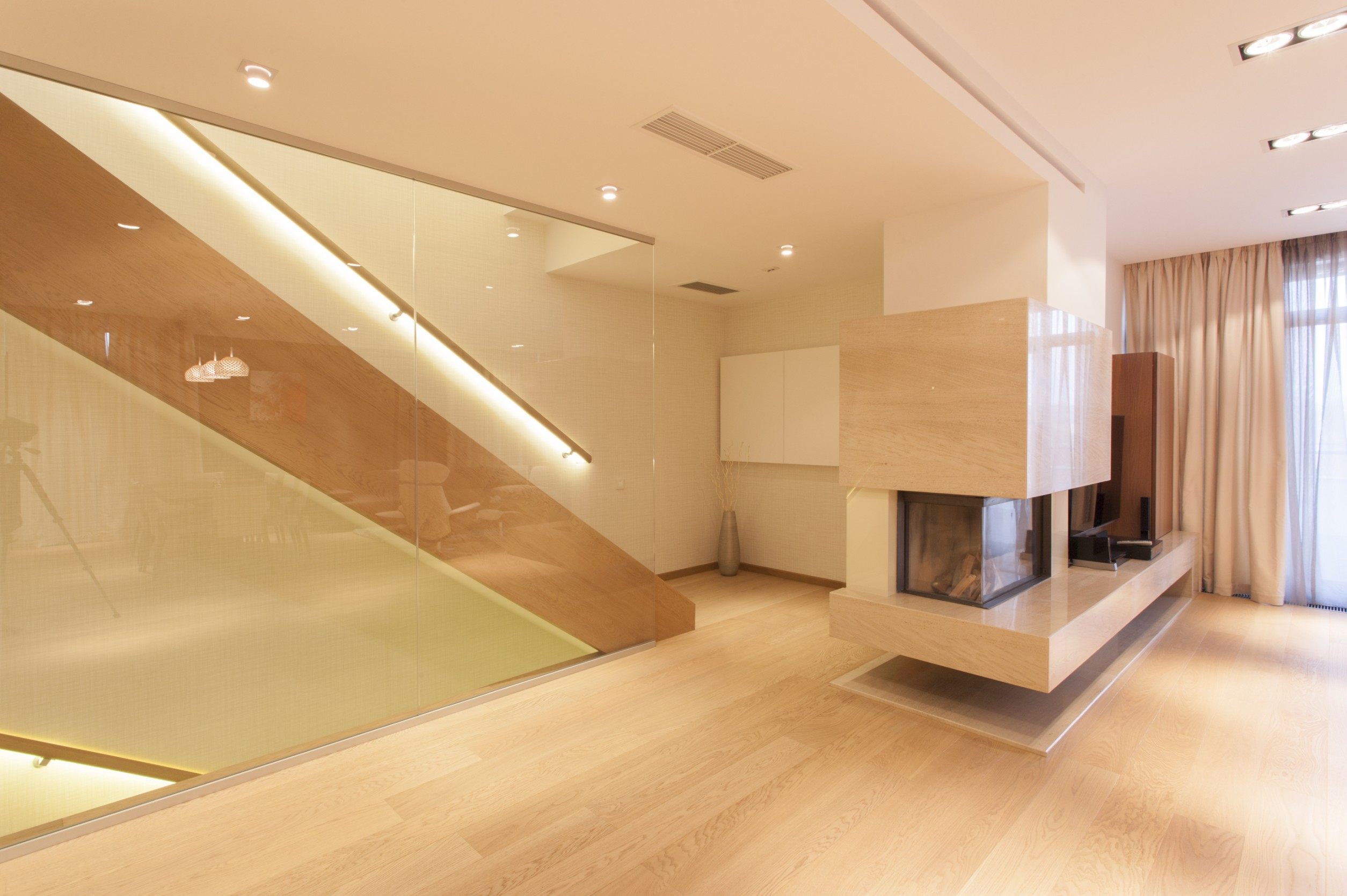 https://nbc-arhitect.ro/wp-content/uploads/2020/10/NBC-Arhitect-_-Petofi-Sandor-_-Housing-_-interior-design_20.jpg
