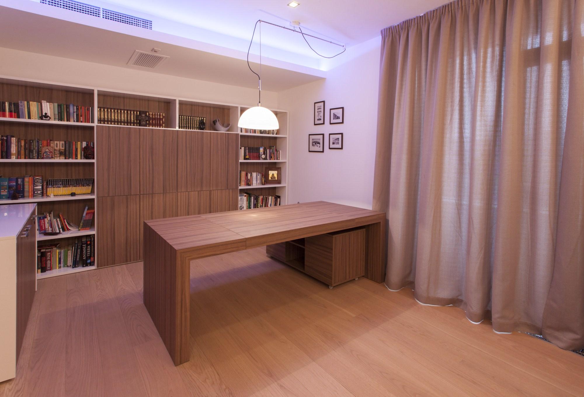 https://nbc-arhitect.ro/wp-content/uploads/2020/10/NBC-Arhitect-_-Petofi-Sandor-_-Housing-_-interior-design_21.jpg