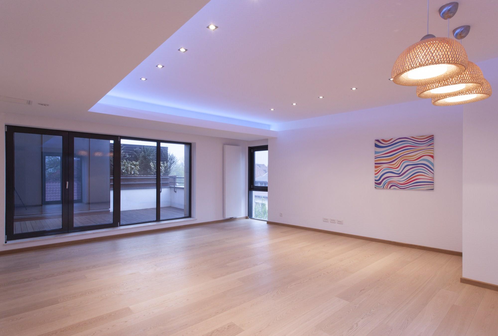 https://nbc-arhitect.ro/wp-content/uploads/2020/10/NBC-Arhitect-_-Petofi-Sandor-_-Housing-_-interior-design_23.jpg
