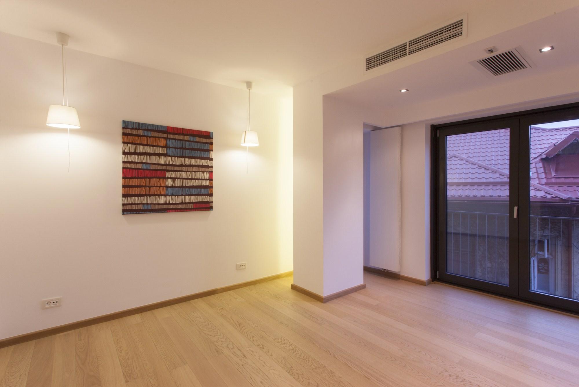 https://nbc-arhitect.ro/wp-content/uploads/2020/10/NBC-Arhitect-_-Petofi-Sandor-_-Housing-_-interior-design_24.jpg