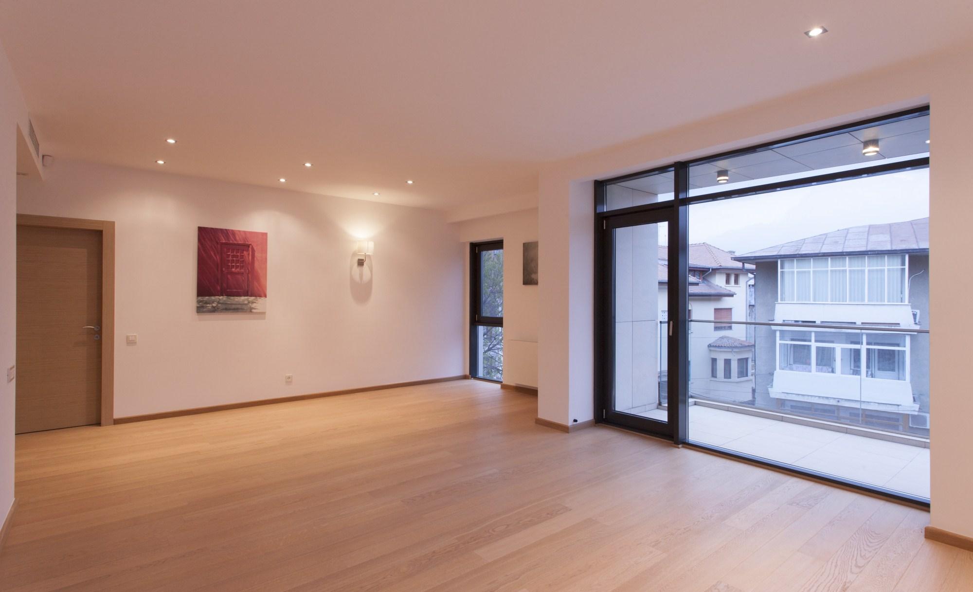 https://nbc-arhitect.ro/wp-content/uploads/2020/10/NBC-Arhitect-_-Petofi-Sandor-_-Housing-_-interior-design_26.jpg