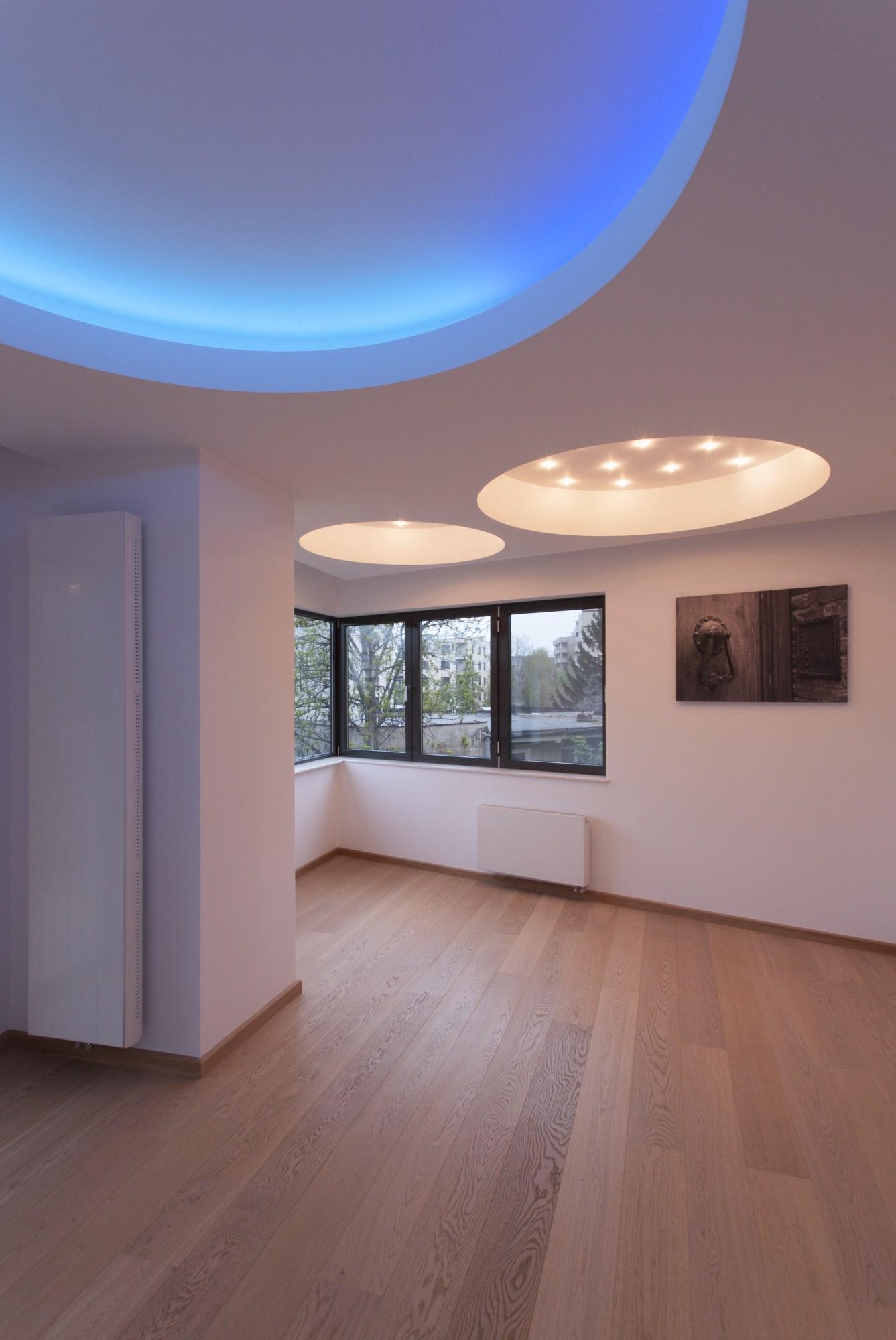 https://nbc-arhitect.ro/wp-content/uploads/2020/10/NBC-Arhitect-_-Petofi-Sandor-_-Housing-_-interior-design_27.jpg