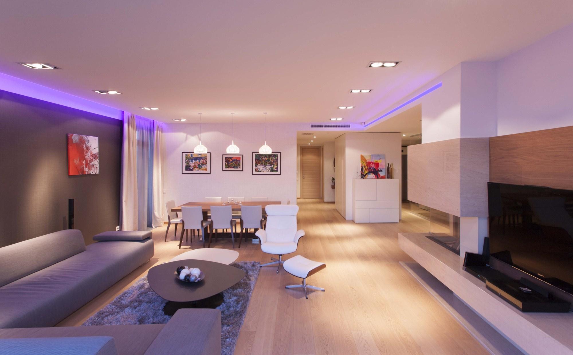 https://nbc-arhitect.ro/wp-content/uploads/2020/10/NBC-Arhitect-_-Petofi-Sandor-_-Housing-_-interior-design_29.jpg