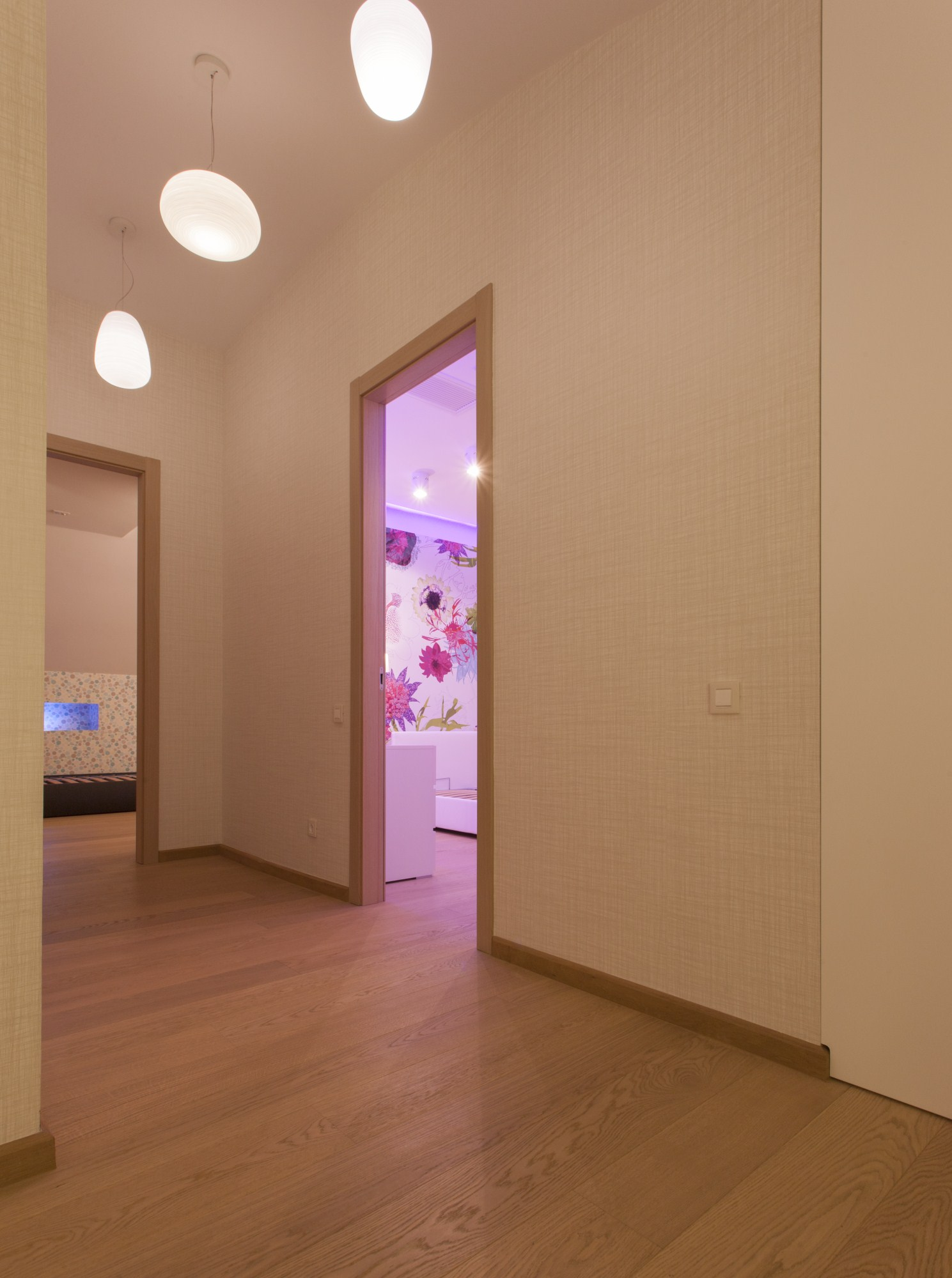https://nbc-arhitect.ro/wp-content/uploads/2020/10/NBC-Arhitect-_-Petofi-Sandor-_-Housing-_-interior-design_4.jpg