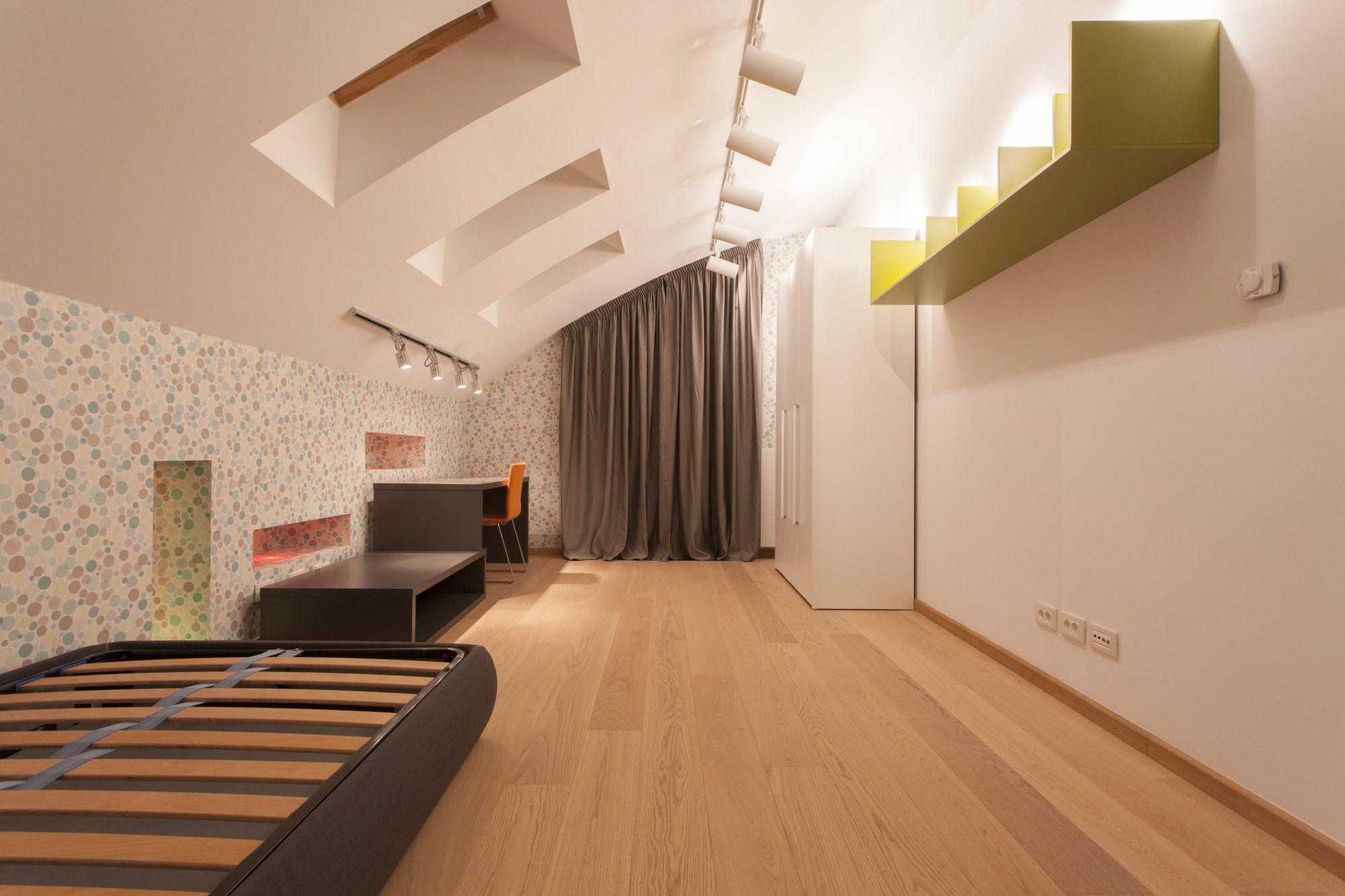 https://nbc-arhitect.ro/wp-content/uploads/2020/10/NBC-Arhitect-_-Petofi-Sandor-_-Housing-_-interior-design_6.jpg