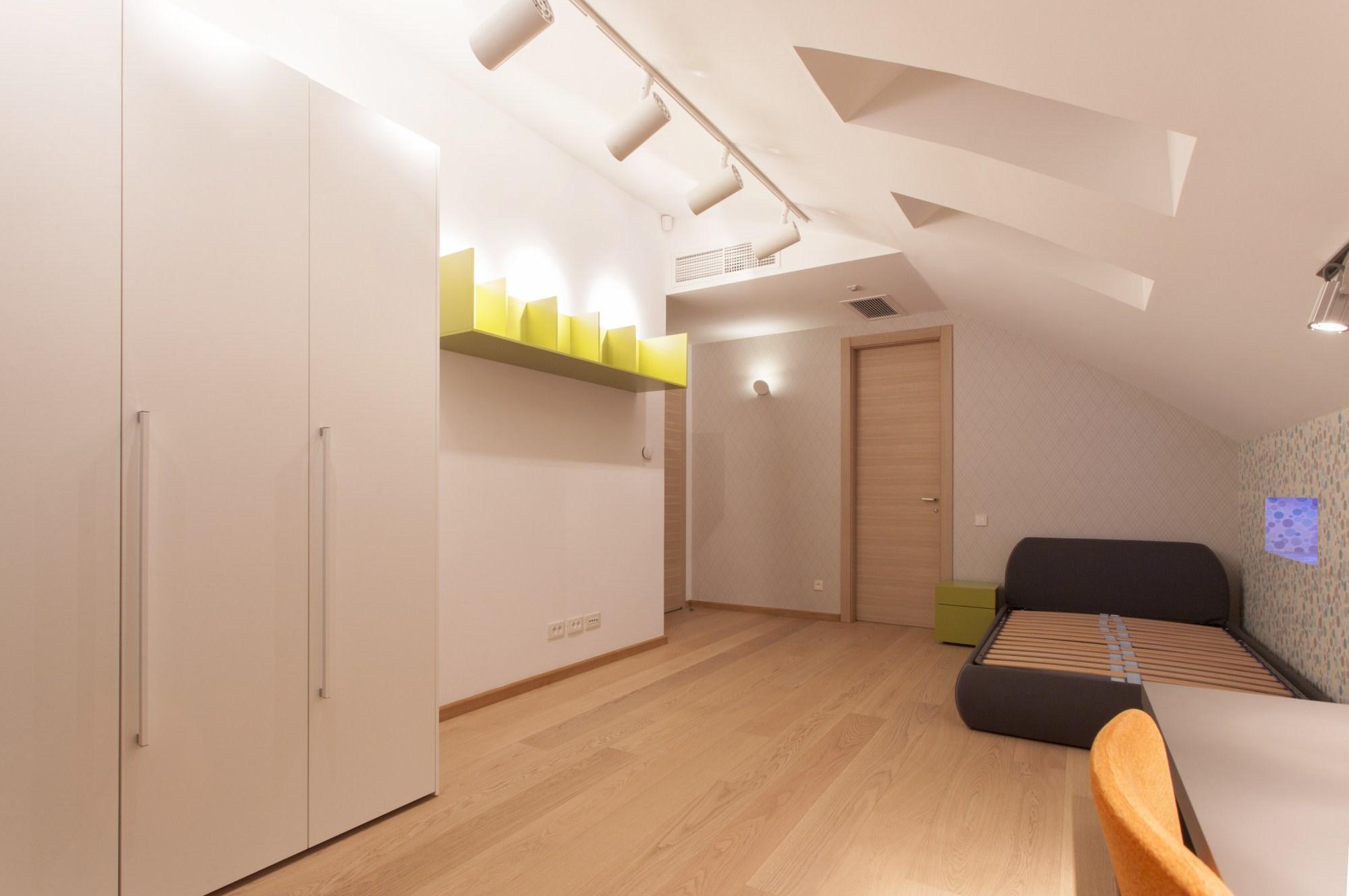https://nbc-arhitect.ro/wp-content/uploads/2020/10/NBC-Arhitect-_-Petofi-Sandor-_-Housing-_-interior-design_7.jpg