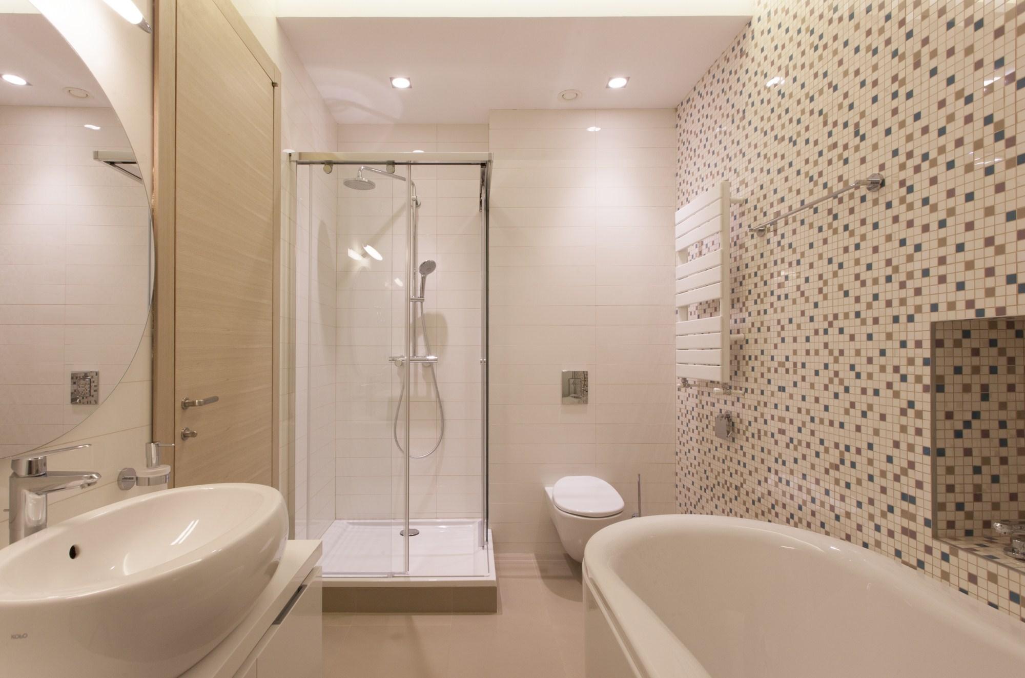 https://nbc-arhitect.ro/wp-content/uploads/2020/10/NBC-Arhitect-_-Petofi-Sandor-_-Housing-_-interior-design_8.jpg