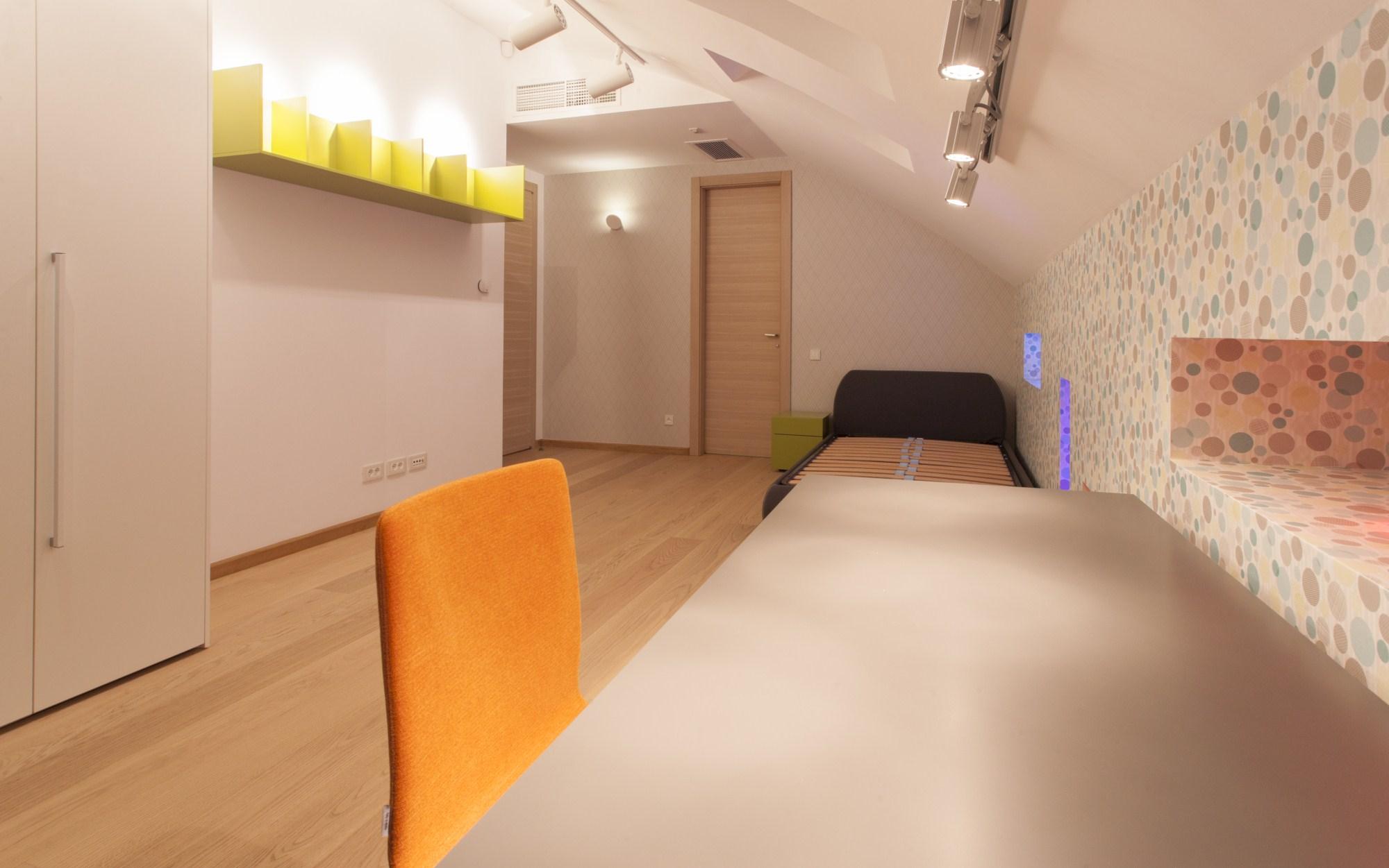 https://nbc-arhitect.ro/wp-content/uploads/2020/10/NBC-Arhitect-_-Petofi-Sandor-_-Housing-_-interior-design_9.jpg