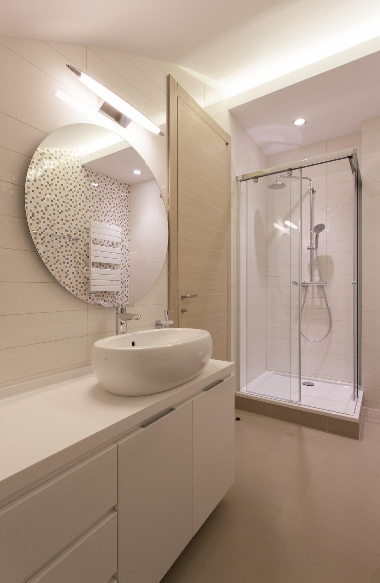 https://nbc-arhitect.ro/wp-content/uploads/2020/10/NBC-Arhitect-_-Petofi-Sandor-_-Housing-_-interior-design_bathroom_1.jpg