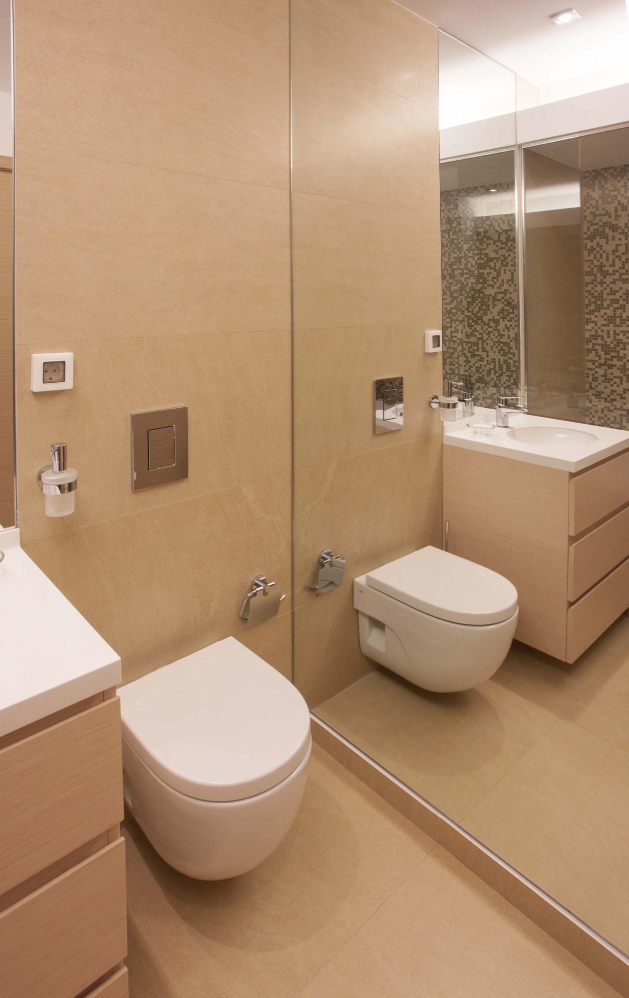https://nbc-arhitect.ro/wp-content/uploads/2020/10/NBC-Arhitect-_-Petofi-Sandor-_-Housing-_-interior-design_bathroom_3.jpg