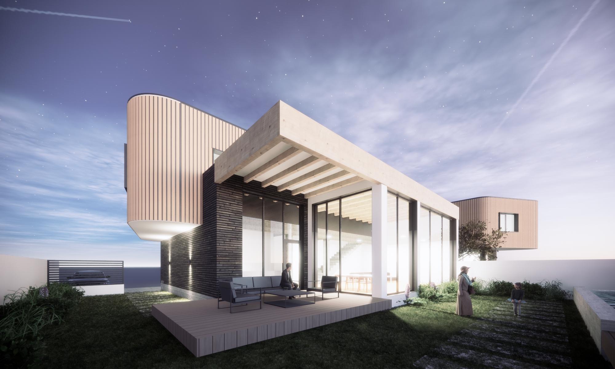 https://nbc-arhitect.ro/wp-content/uploads/2020/10/NBC-Arhitect-_-R-Zoo-_-Romania-_-exterior-view_12.jpg