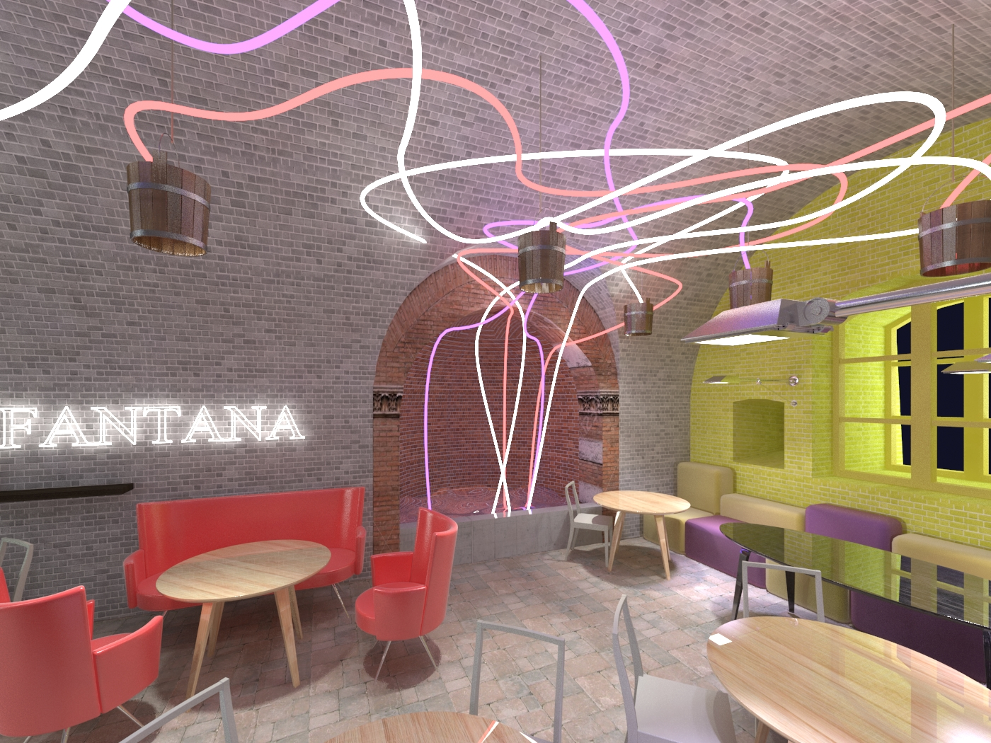 https://nbc-arhitect.ro/wp-content/uploads/2020/10/NBC-Arhitect-_-Ryma-Club-_-Alba-Iulia-Romania-_-interior-design-view_1.jpg
