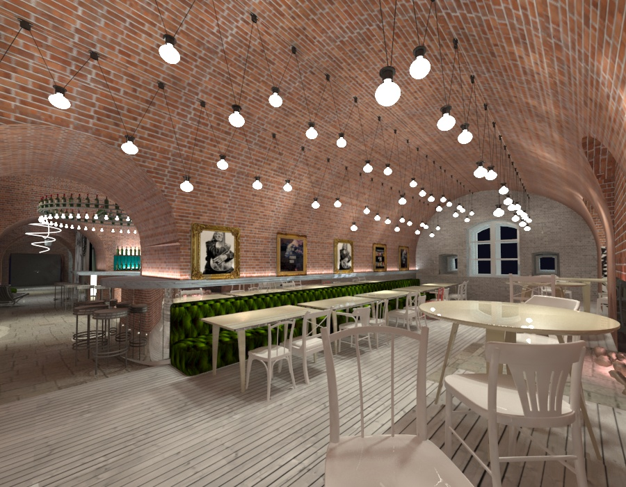 https://nbc-arhitect.ro/wp-content/uploads/2020/10/NBC-Arhitect-_-Ryma-Club-_-Alba-Iulia-Romania-_-interior-design-view_10.jpg