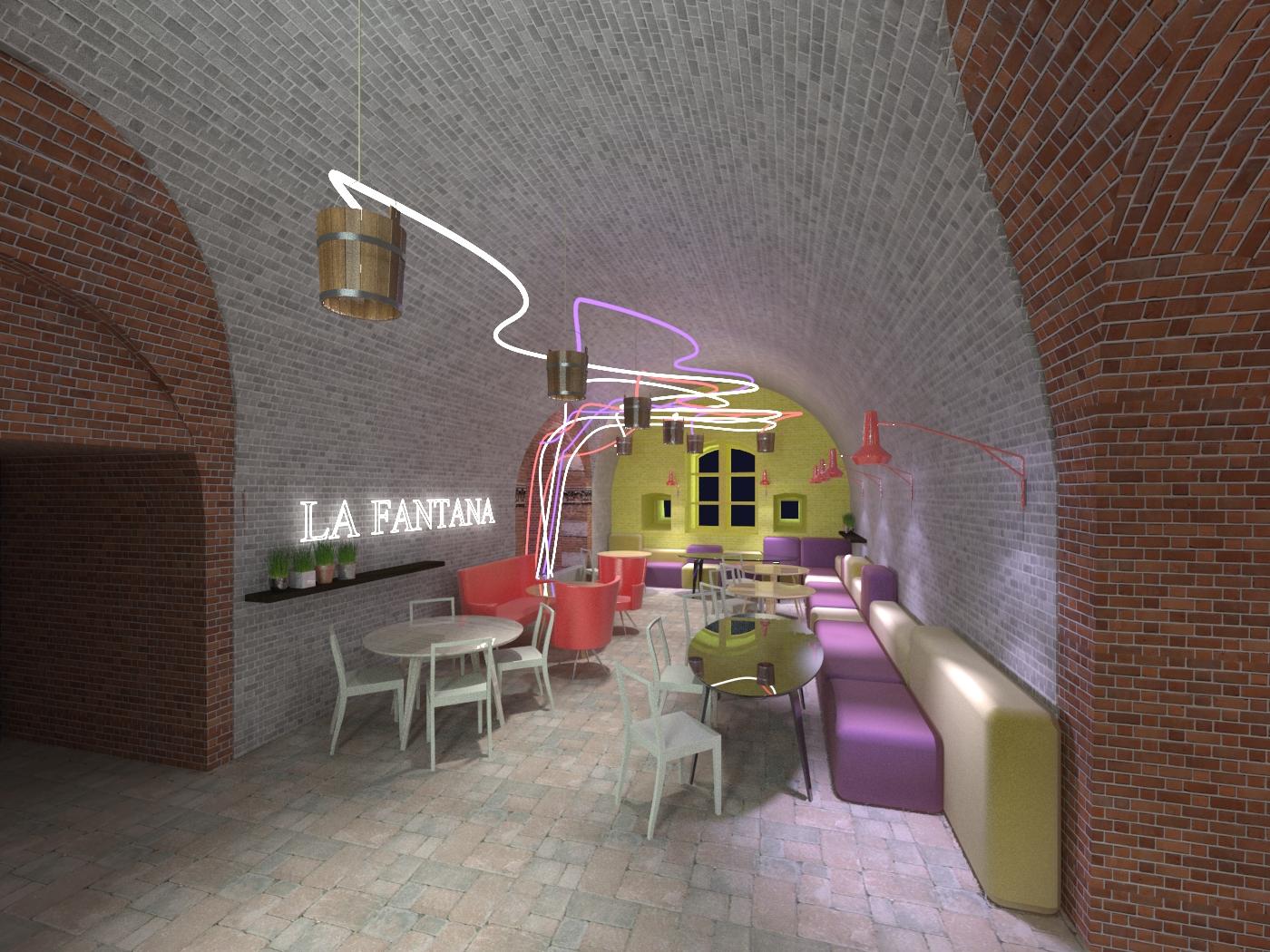 https://nbc-arhitect.ro/wp-content/uploads/2020/10/NBC-Arhitect-_-Ryma-Club-_-Alba-Iulia-Romania-_-interior-design-view_2.jpg