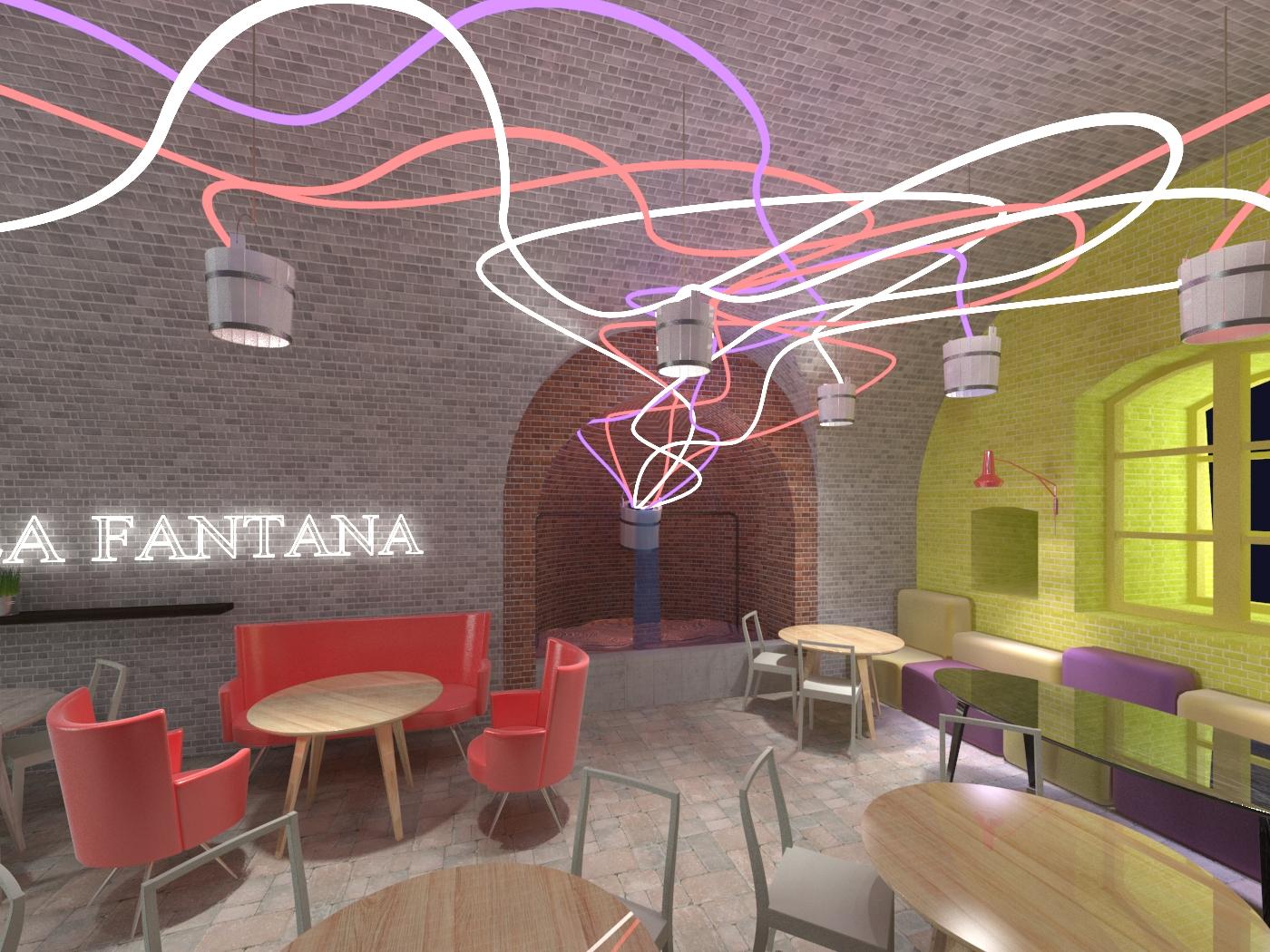 https://nbc-arhitect.ro/wp-content/uploads/2020/10/NBC-Arhitect-_-Ryma-Club-_-Alba-Iulia-Romania-_-interior-design-view_3.jpg