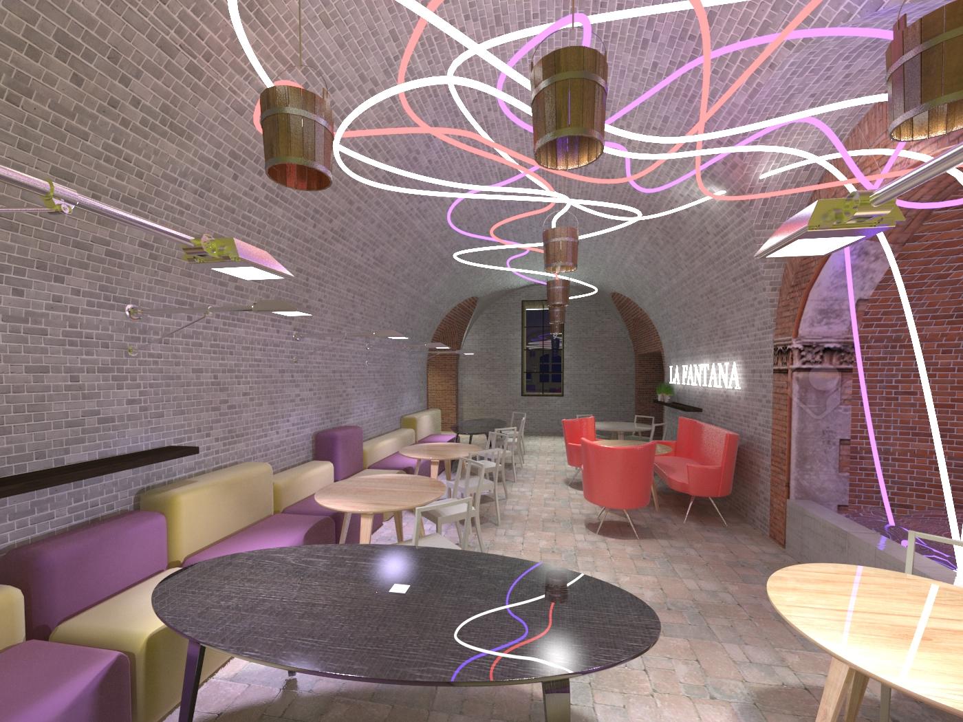 https://nbc-arhitect.ro/wp-content/uploads/2020/10/NBC-Arhitect-_-Ryma-Club-_-Alba-Iulia-Romania-_-interior-design-view_4.jpg