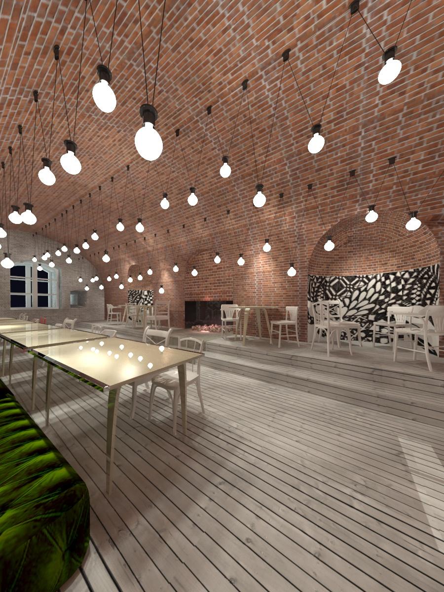 https://nbc-arhitect.ro/wp-content/uploads/2020/10/NBC-Arhitect-_-Ryma-Club-_-Alba-Iulia-Romania-_-interior-design-view_8.jpg