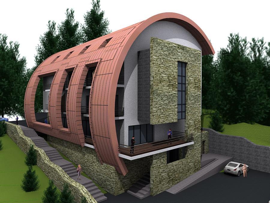 https://nbc-arhitect.ro/wp-content/uploads/2020/10/NBC-Arhitect-_-Sinaia-Hotel-_-Sinaia-Romania-_-exterior-view_1.jpg