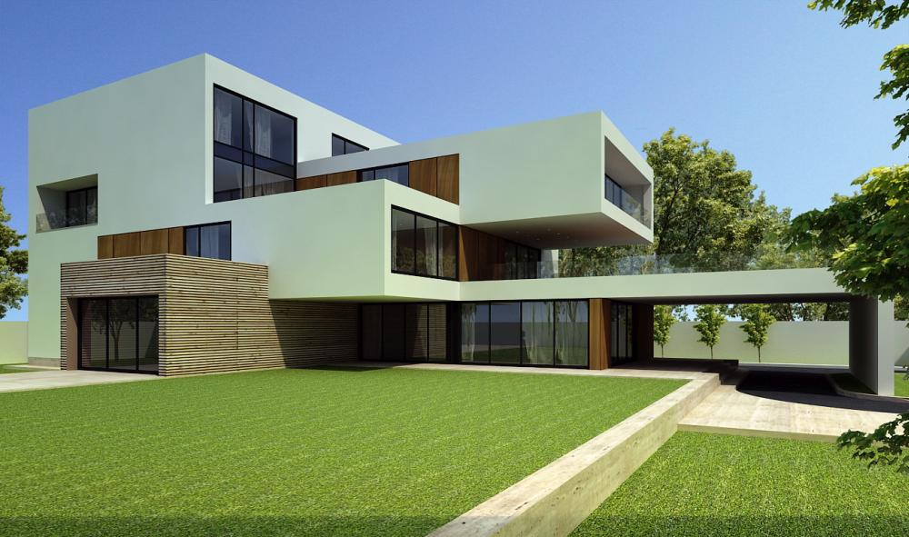 https://nbc-arhitect.ro/wp-content/uploads/2020/10/NBC-Arhitect-_-U.S.-Ambassador-House-_-Housing-_-Bucharest-Romania-_-exterior-view_1.jpg