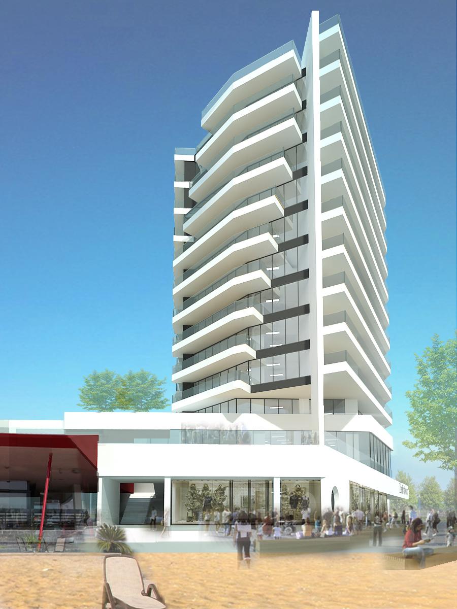 https://nbc-arhitect.ro/wp-content/uploads/2020/10/NBC-Arhitect-_-Zenith-Tower-_-Romania-_-exterior-view-1.jpg