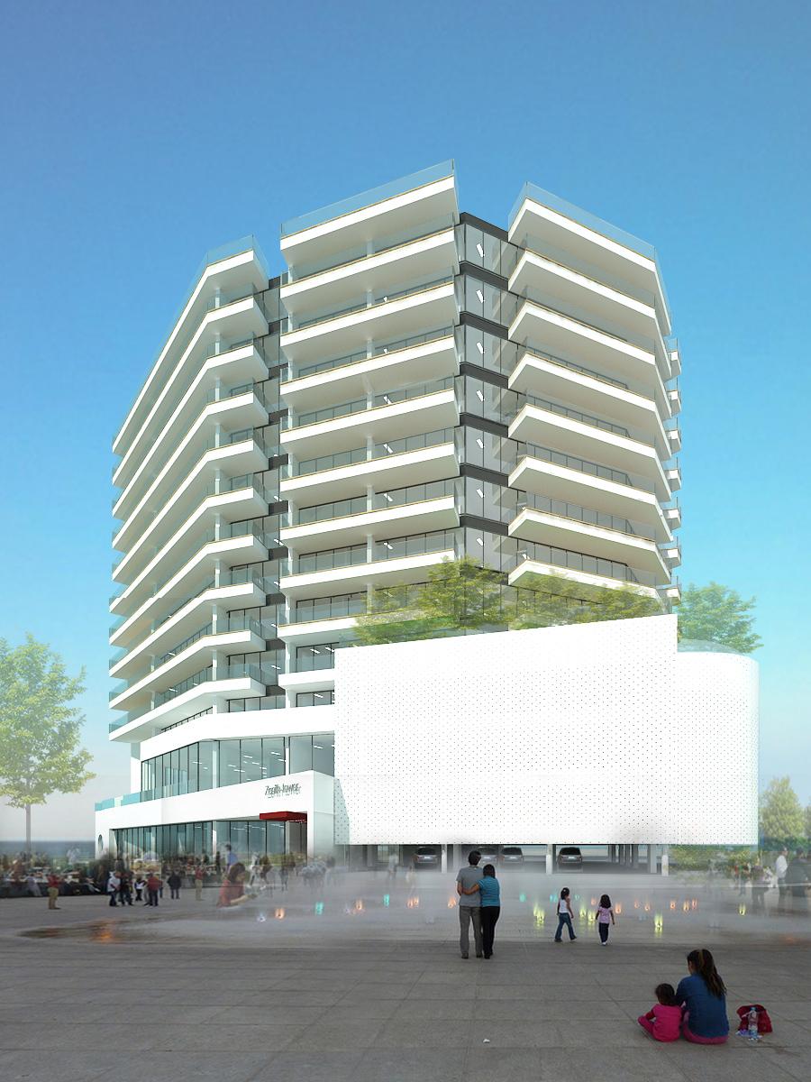 https://nbc-arhitect.ro/wp-content/uploads/2020/10/NBC-Arhitect-_-Zenith-Tower-_-Romania-_-exterior-view-2.jpg