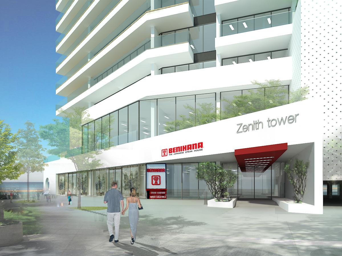 https://nbc-arhitect.ro/wp-content/uploads/2020/10/NBC-Arhitect-_-Zenith-Tower-_-Romania-_-exterior_view-3.jpg