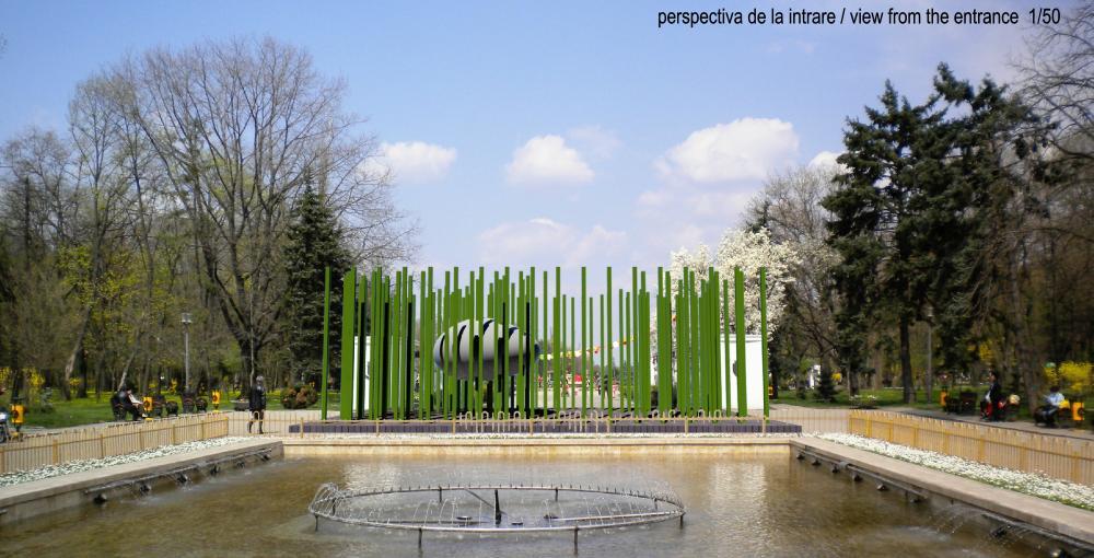 https://nbc-arhitect.ro/wp-content/uploads/2020/10/NBC-Arhitect-_-contests-_-Archetypes-Contests-_-Herastrau-Park-_-Temporary-Pavillion-_-Bucharest-Romania_1.jpg