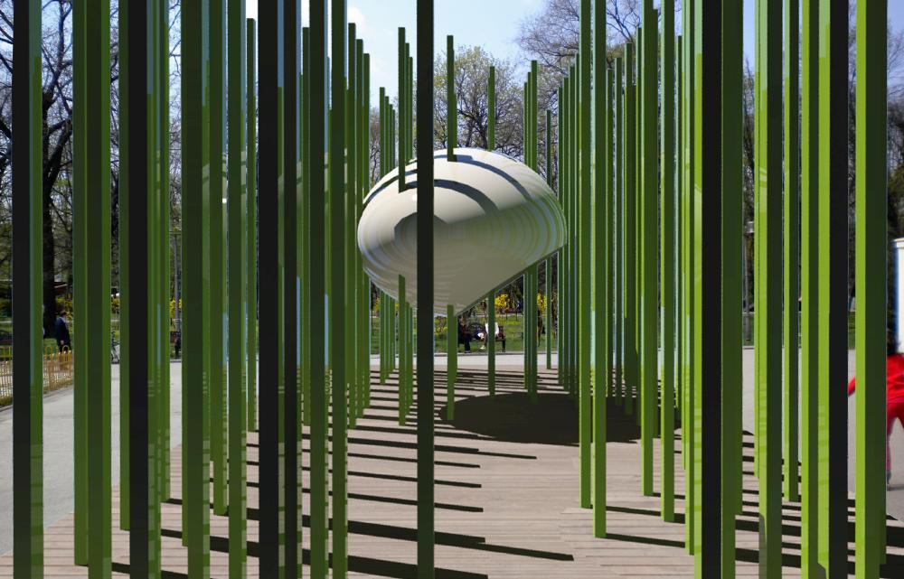 https://nbc-arhitect.ro/wp-content/uploads/2020/10/NBC-Arhitect-_-contests-_-Archetypes-Contests-_-Herastrau-Park-_-Temporary-Pavillion-_-Bucharest-Romania_3.jpg
