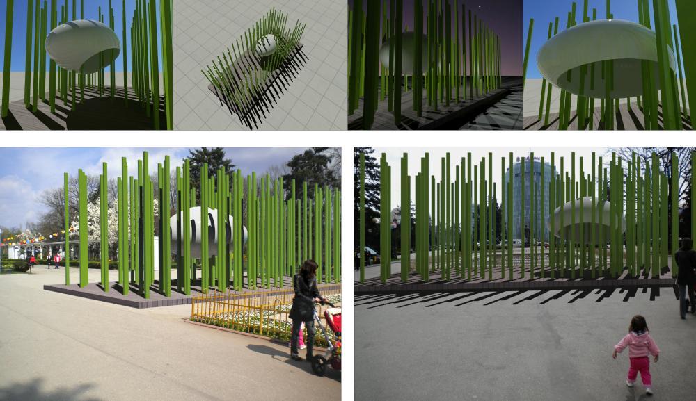 https://nbc-arhitect.ro/wp-content/uploads/2020/10/NBC-Arhitect-_-contests-_-Archetypes-Contests-_-Herastrau-Park-_-Temporary-Pavillion-_-Bucharest-Romania_4.jpg