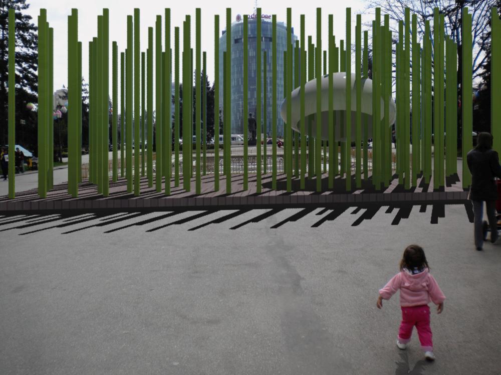https://nbc-arhitect.ro/wp-content/uploads/2020/10/NBC-Arhitect-_-contests-_-Archetypes-Contests-_-Herastrau-Park-_-Temporary-Pavillion-_-Bucharest-Romania_5.jpg
