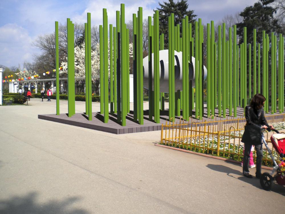 https://nbc-arhitect.ro/wp-content/uploads/2020/10/NBC-Arhitect-_-contests-_-Archetypes-Contests-_-Herastrau-Park-_-Temporary-Pavillion-_-Bucharest-Romania_6.jpg