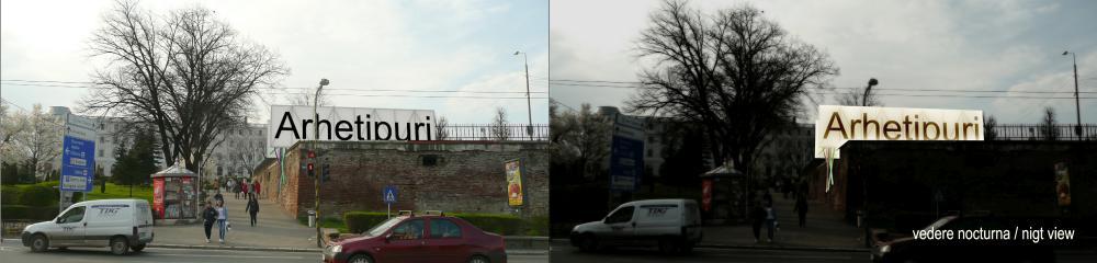 https://nbc-arhitect.ro/wp-content/uploads/2020/10/NBC-Arhitect-_-contests-_-Archetypes-Contests-_-Huet-_-Temporary-Pavillion-_-Sibiu-Romania_2.jpg