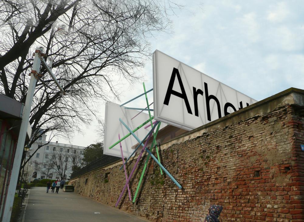 https://nbc-arhitect.ro/wp-content/uploads/2020/10/NBC-Arhitect-_-contests-_-Archetypes-Contests-_-Huet-_-Temporary-Pavillion-_-Sibiu-Romania_6.jpg