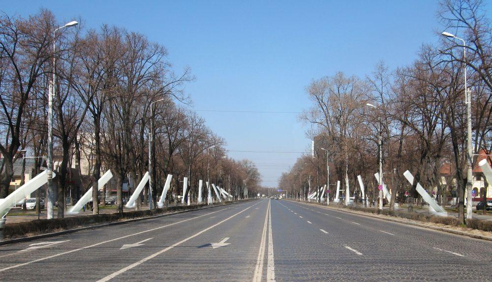 https://nbc-arhitect.ro/wp-content/uploads/2020/10/NBC-Arhitect-_-contests-_-Aviatorilor-Memorial-_-Contests-_-Bucharest-Romania-_-master-photo_6.jpg