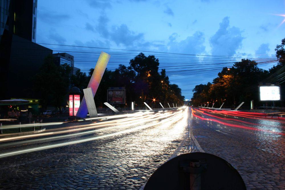 https://nbc-arhitect.ro/wp-content/uploads/2020/10/NBC-Arhitect-_-contests-_-Aviatorilor-Memorial-_-Contests-_-Bucharest-Romania_1.jpg