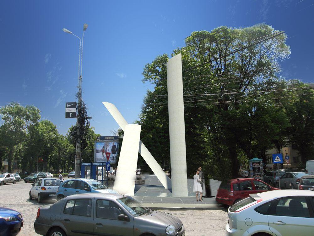https://nbc-arhitect.ro/wp-content/uploads/2020/10/NBC-Arhitect-_-contests-_-Aviatorilor-Memorial-_-Contests-_-Bucharest-Romania_3.jpg