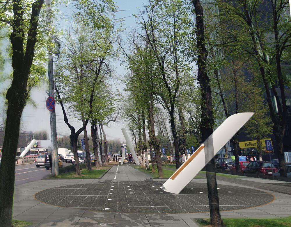 https://nbc-arhitect.ro/wp-content/uploads/2020/10/NBC-Arhitect-_-contests-_-Aviatorilor-Memorial-_-Contests-_-Bucharest-Romania_5.jpg